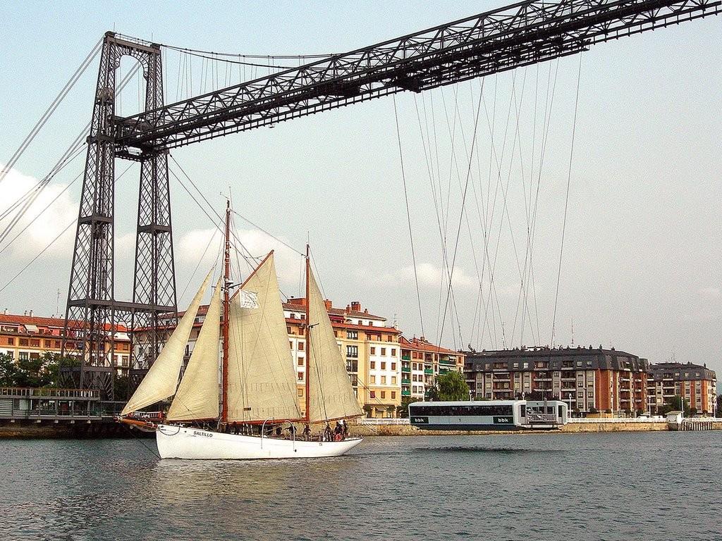 image via Panoramio.com