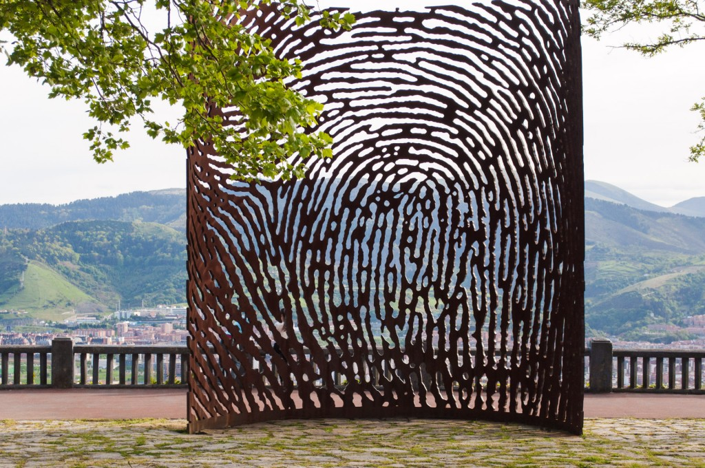 La Huella Bilbao